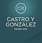 Tienda Internacional Castro y González